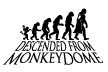 Descended-From-MonkeyDome-wgp